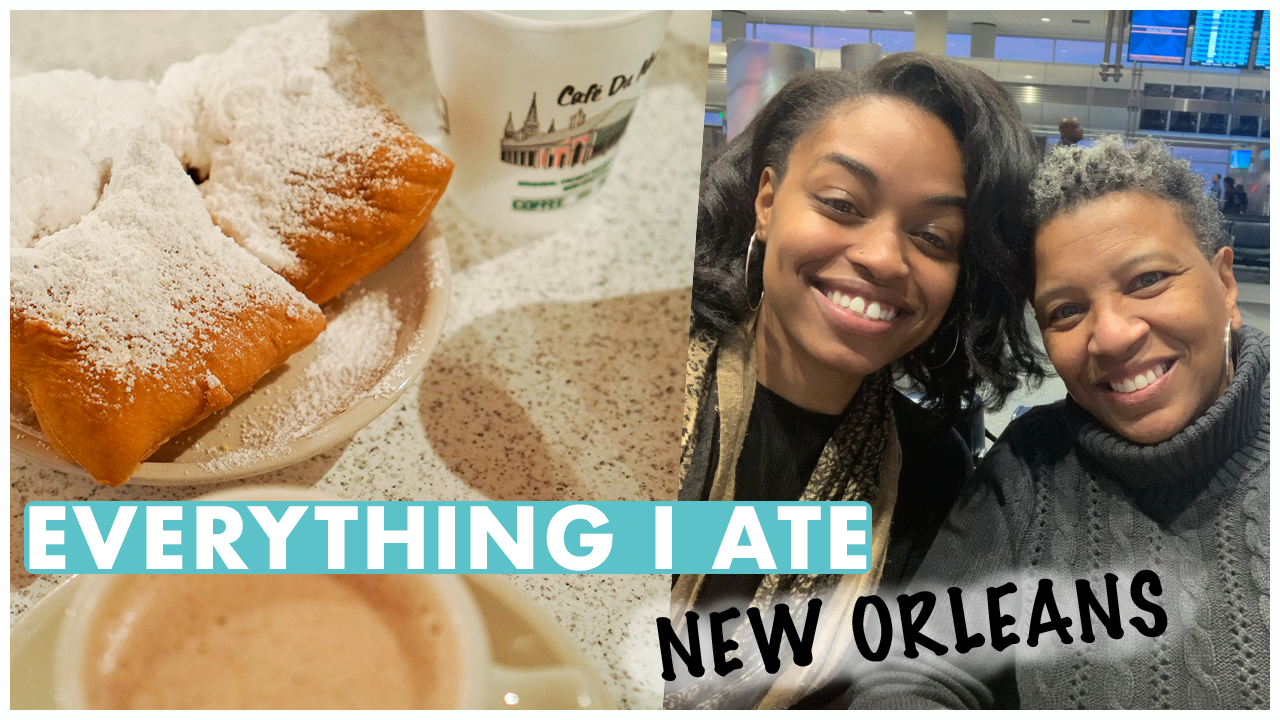 Everything-I-Ate-New-Orleans
